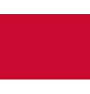 corian-quartz logo