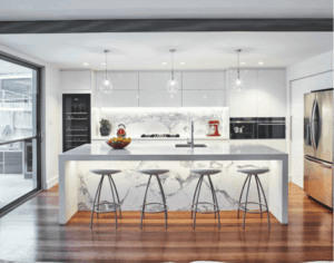 mccabinet lighted kitchen remodelq