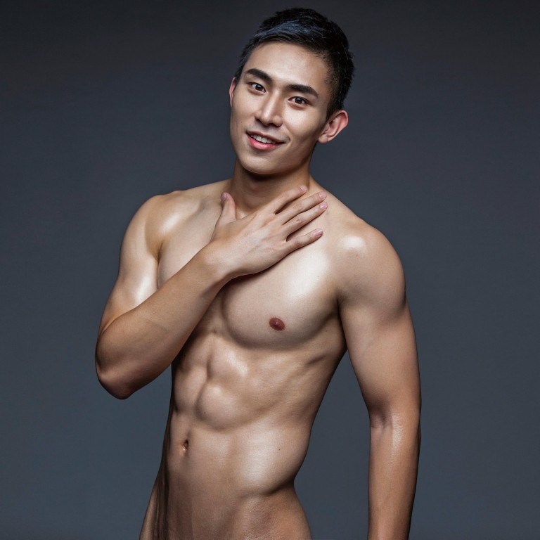 asian_model_teddy_tzeng10-768x768