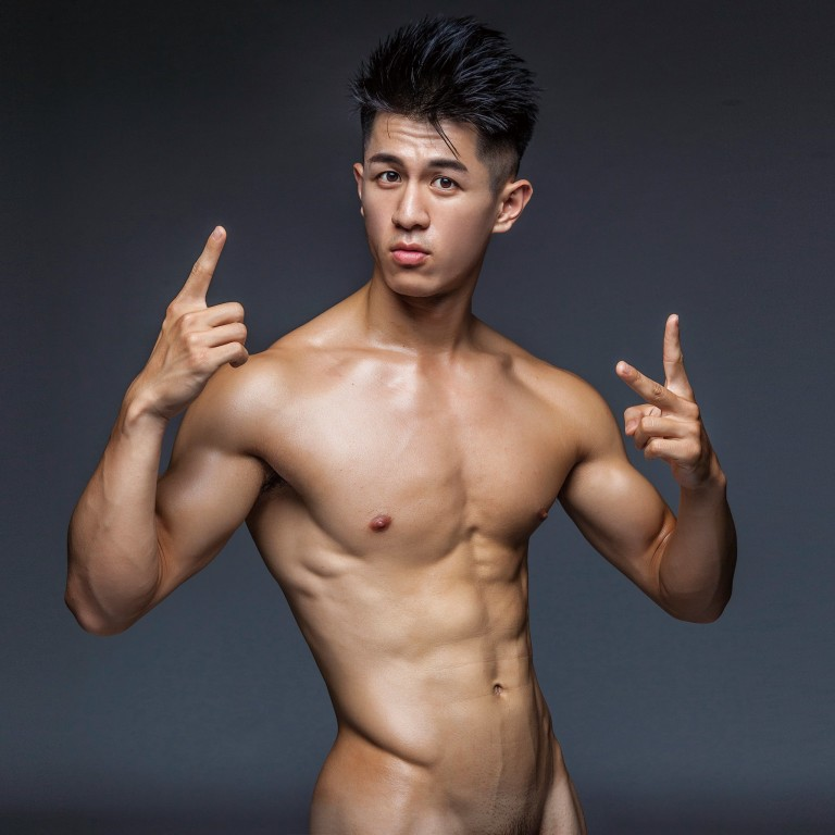 asian_model_teddy_tzeng2-768x768