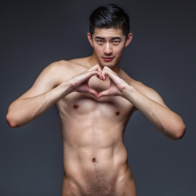 asian_model_teddy_tzeng20-768x768