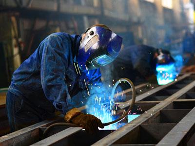 Manufacturing & Engineering
