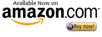 best-buy-button-amazon