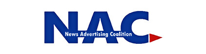 News Advertising Coalition