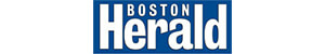 Boston Herald Classified
