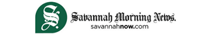 Savannah Real Estate AdPortal