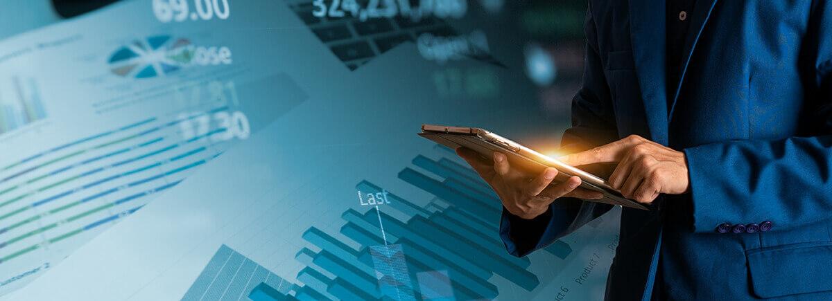 digital revenue ipublish media