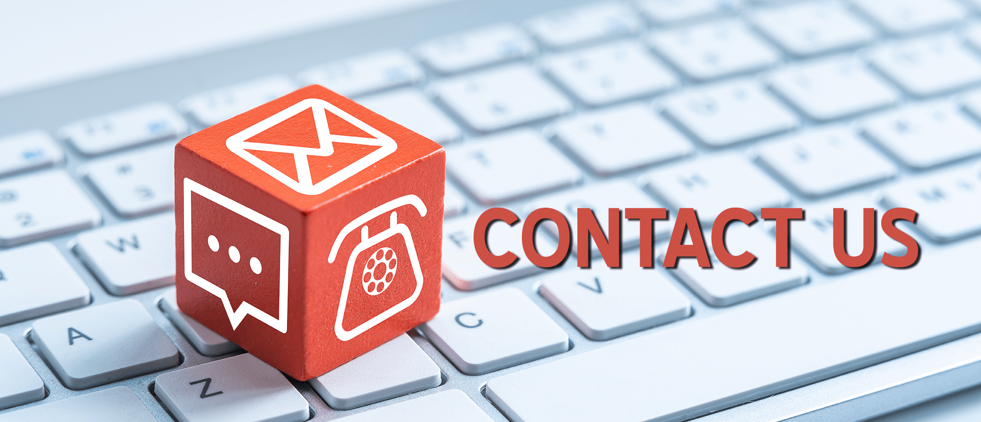 "Can You Make Money From Your ""Contact Us"" Page?"
