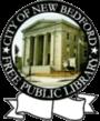 NBFPL Logo