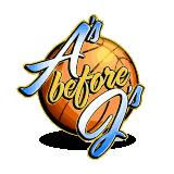 logo-asjs