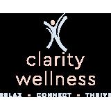 Clarity Wellness