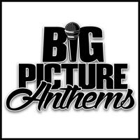 logo-bigpicanthems