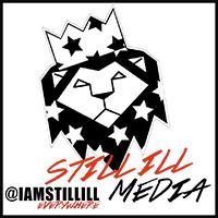 logo-still-ill