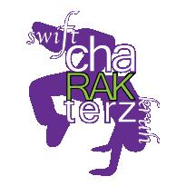 logo-swiftKRUH