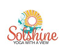 solshine-logo