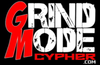 grind-move-cypher