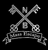 mass-escape-logo