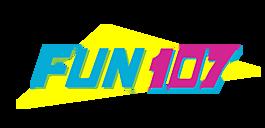 wfhnfm-logo