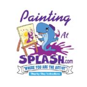 logo-paintingsplash