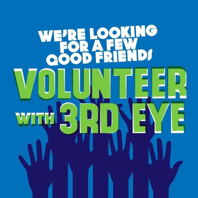 BOX-volunteer3rdEyE