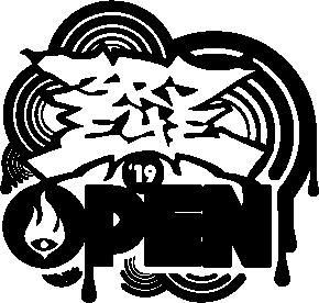 open19-logo