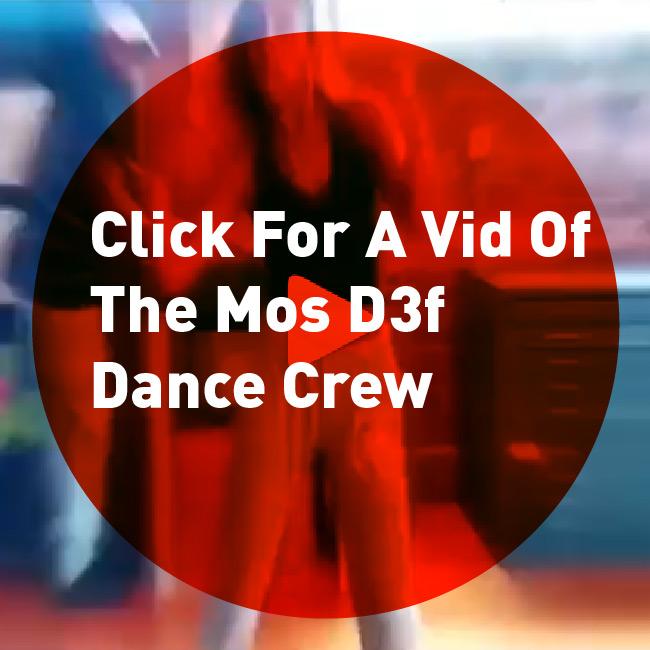 BOX-dancecrew