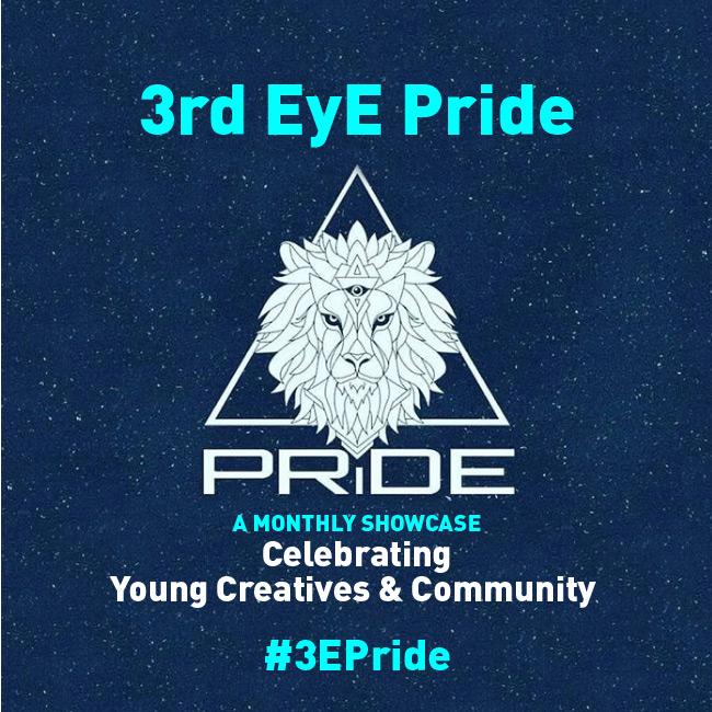 BOX_pride2020a