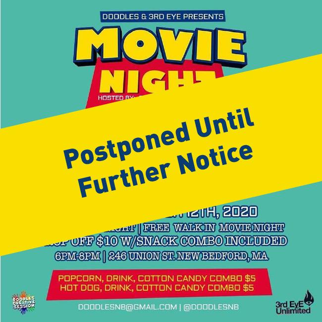 BOX_movienightcancel