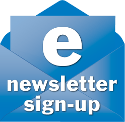 Free Newsletter Sign Up