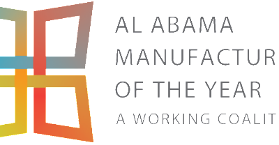 2018 Alabama MOTY Awards