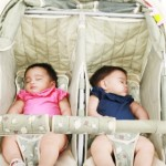The Truth About IVF & Multiples