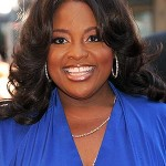 Actress Sherri Shepherd Loses Appeal; Must Pay Child Support