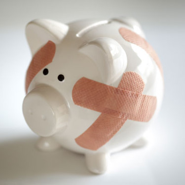 BR---piggybank2