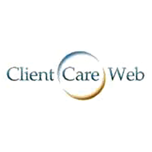 https://secureservercdn.net/184.168.47.225/a7b.e37.myftpupload.com/wp-content/uploads/2019/07/client_care_web_logo.png?time=1590145959