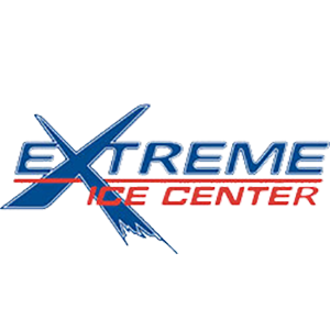 https://secureservercdn.net/184.168.47.225/a7b.e37.myftpupload.com/wp-content/uploads/2019/07/extreme_ice_center_logo.png?time=1584534541
