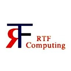https://secureservercdn.net/184.168.47.225/a7b.e37.myftpupload.com/wp-content/uploads/2019/07/rtf_computing_logo.png?time=1584534541