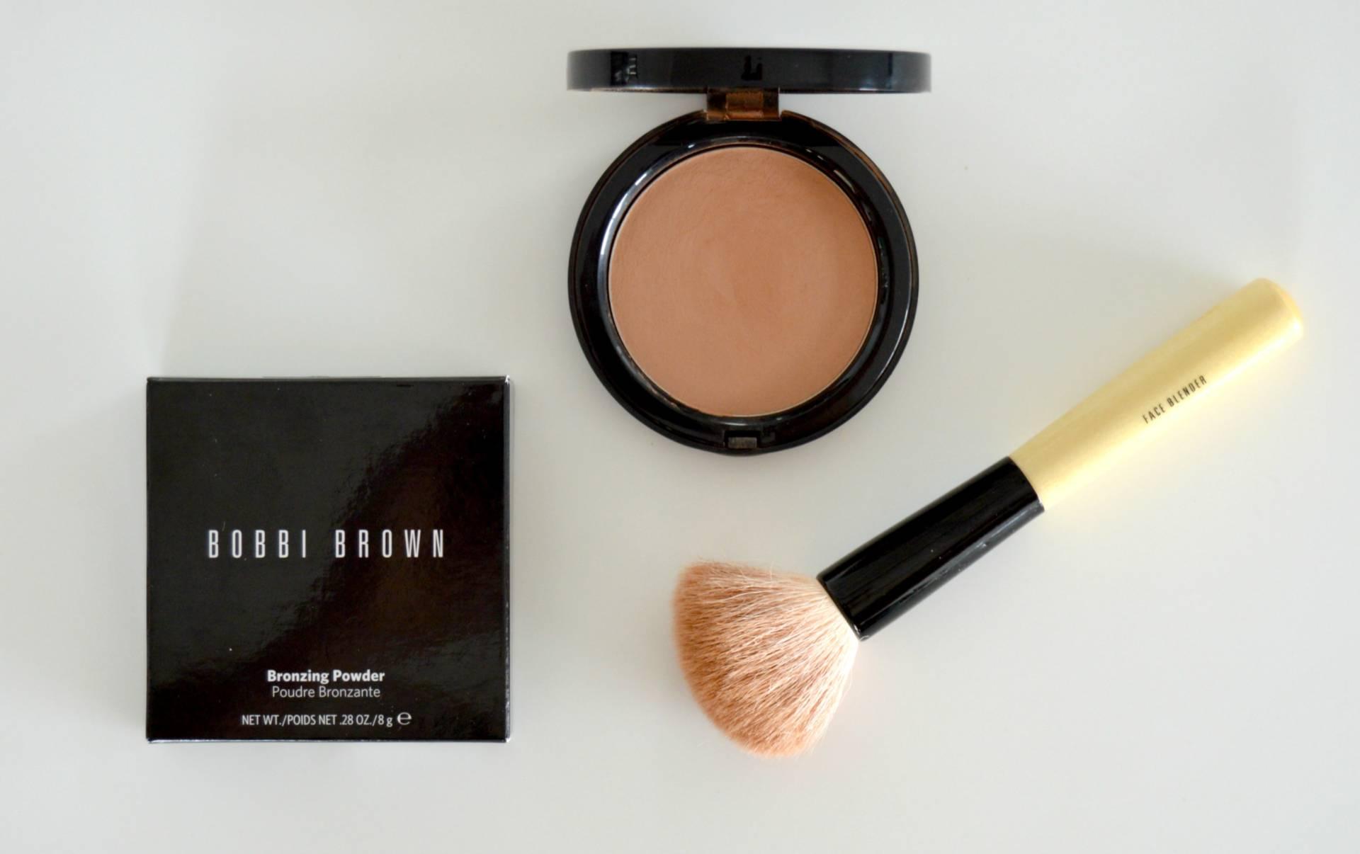 bobbi-brown-bronzer-review-inhautepursuit-golden-light-bronzing-powder