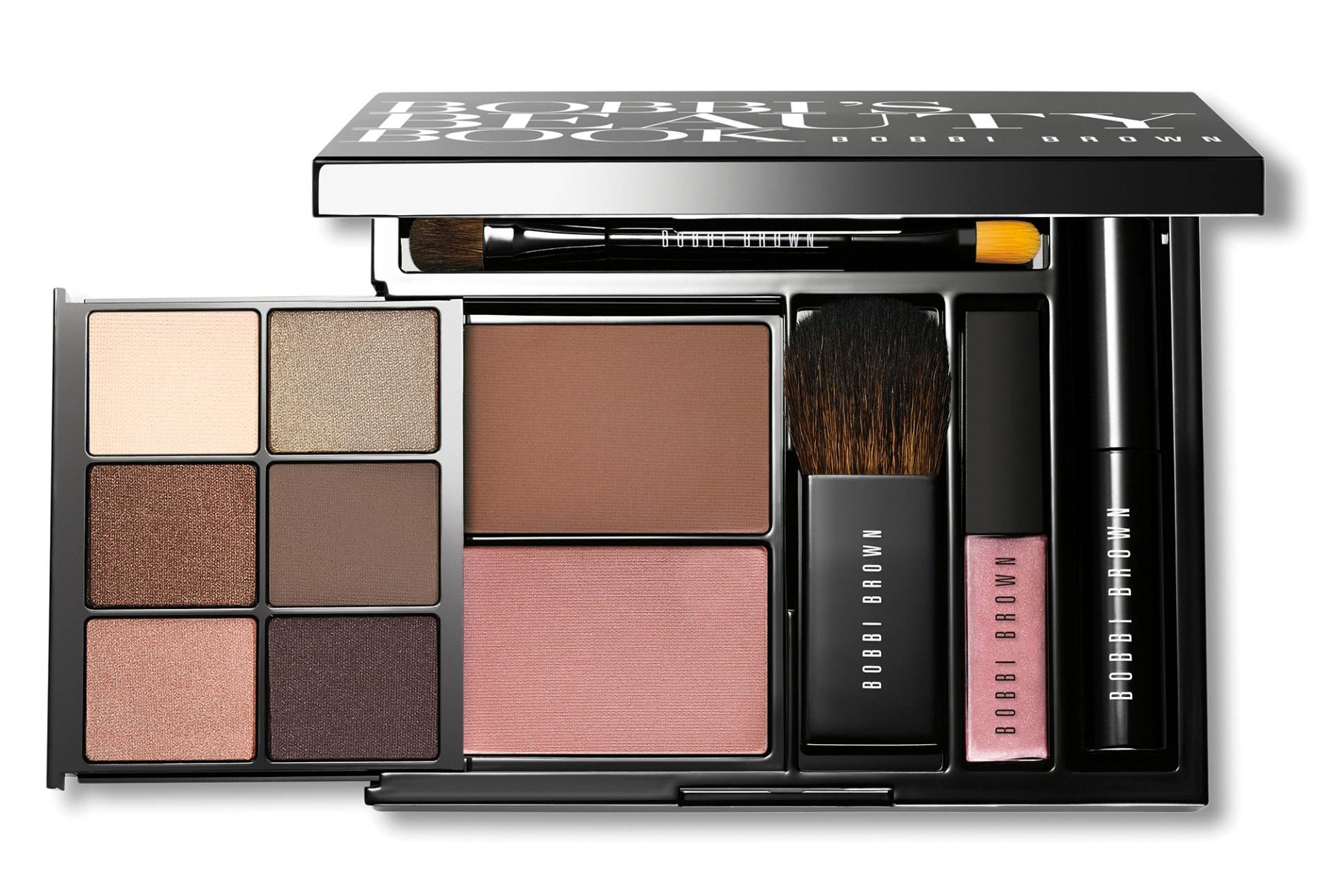 1-bobbi-brown-bobbis_beauty_book_palette_open