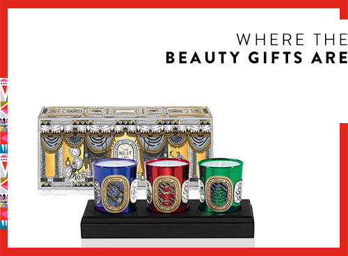nordstrom-holiday-2016-gift-guide-inhautepursuit-review
