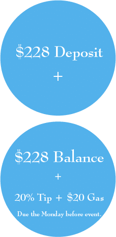 pricing-graphic