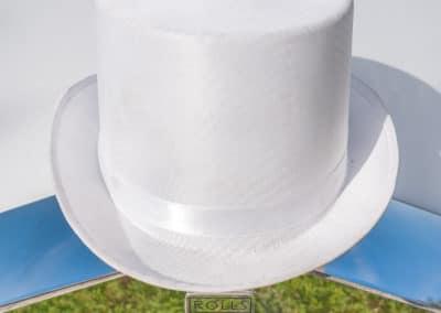 Top Hat Service