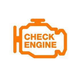 Check Engine Light (CEL)