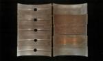 Distorted crankcase