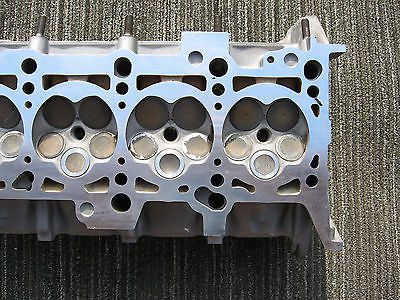 Cylinder Head Resurfacing - All About Getting The Correct Surface Finish