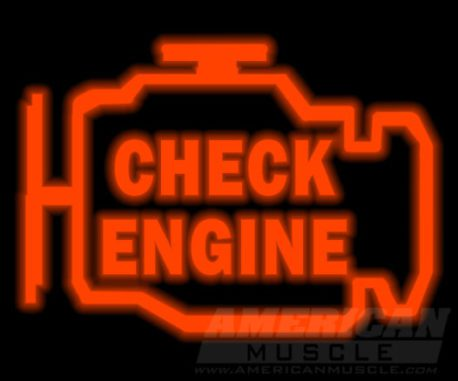 Engine Misfires - Finding And Fixing Them