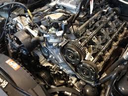 Rebuild Engine