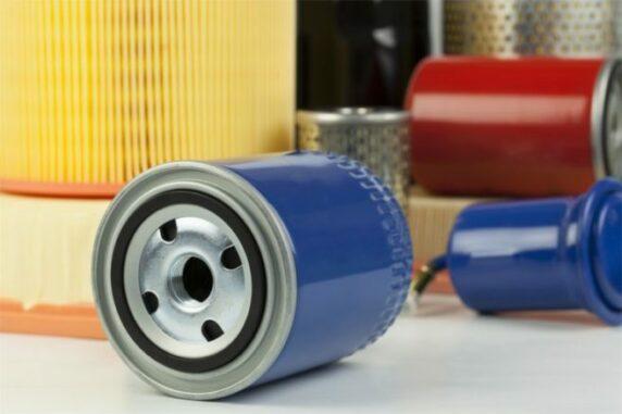 Automotive Filters - Air Filter - Cabin Air Filter - Fuel Filter - Oil Filter