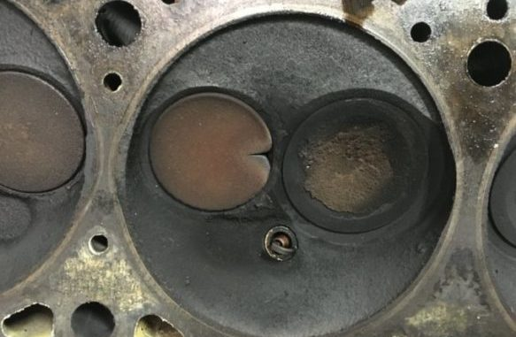 Valve Job - Why Would You Need One - What Should You Expect