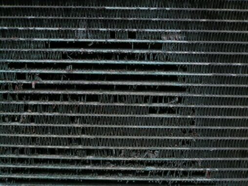 Radiator - Common Overheating Causes And Cures