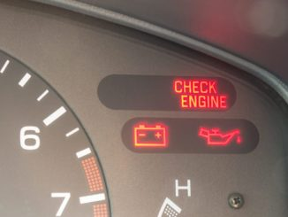 Engine Troubleshooting FAQ - Automotive Repair Issues With Solutions
